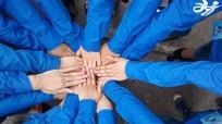 5 lý do khiến bạn muốn đi tình nguyện ngay lập tức