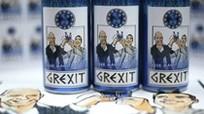 Hậu Brexit: Liệu có xảy ra Frexit, Grexit, Swexit?