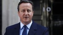 Thắng lợi hụt của thủ tướng Anh trong cuộc bỏ phiếu rời EU