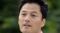 Gia đình sao Hàn Quốc tự tử hiến tạng cứu 5 người