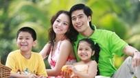 Tại sao 28/6 được chọn là ngày Gia đình Việt Nam?