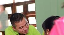 Con trai GS Nguyễn Lân Dũng trúng cử ĐBQH