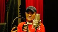 Nghệ sĩ Việt hoà giọng tưởng nhớ 10 chiến sĩ phi công