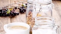 Thực phẩm Organic - xu thế mới của người tiêu dùng
