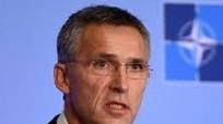 NATO kêu gọi đoàn kết sau khi Anh rời EU