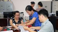 Gần 22.000 thí sinh dự thi tại cụm thi số 35 - Trường Đại học Vinh