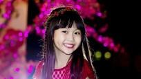 Bé Bảo An vượt Sơn Tùng M-TP lập kỷ lục 100 triệu view