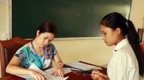 Nghệ An: Hơn 34.000 thí sinh làm thủ tục trước kỳ thi THPT Quốc gia