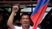 Tổng thống Duterte sẽ chèo lái con thuyền Philippines về đâu?