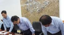 Chủ tịch Formosa gửi thư cho nhân viên về kết quả điều tra cá chết