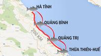 [Video] Nhìn lại toàn cảnh vụ cá chết ở biển miền Trung