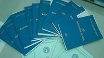 Áp dụng mức thu BHXH, BHYT, BHTN mới theo lương cơ sở 1.210.000 đồng