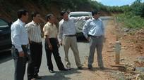 Chủ tịch UBND tỉnh Kon Tum từ nhiệm trước 2 năm: 'Mình đã già, để trẻ thay'