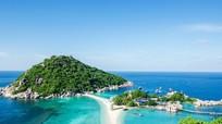 3 thắng cảnh Việt Nam vào top những cảnh quan đẹp nhất châu Á