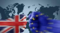 EU 'cứng rắn' với Anh trong việc tiếp cận thị trường chung