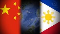 Toàn cảnh vụ kiện lịch sử Philippines - Trung Quốc