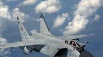 Putin: Nga sẽ phản ứng nếu Phần Lan gia nhập NATO