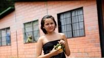 Người Venezuela ăn xoài, khoai lang trừ bữa giữa khủng hoảng