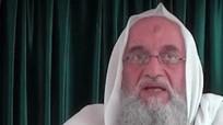 Al-Qaeda đe dọa cho Mỹ nếm 'hậu quả thảm khốc'