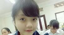 Nữ sinh viên người Nghệ An đi tình nguyện ở Quảng Ninh bị nước lũ cuốn trôi