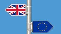 Châu Âu hậu Brexit là 'một trò đùa của nền kinh tế thế giới'