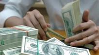 Nợ công 1,8 triệu tỷ: Cảnh báo vượt trần cuối 2016