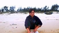 Quảng Bình: Một số loài thuỷ sản gần như bị tuyệt chủng vì Formosa