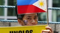 Trung Quốc phải gánh hệ lụy sau phán quyết của PCA