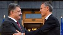 Ukraine không gia nhập NATO trong tương lai gần
