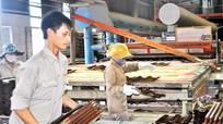 Nghệ An: 253 doanh nghiệp quay lại hoạt động sau khi nghỉ kinh doanh