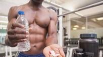 Sự thật về tác dụng 'thần kỳ' của thuốc tăng cơ