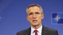 Hội đồng Nga - NATO sẽ nhóm họp vào ngày 13/7