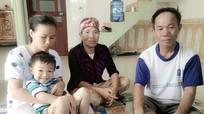 Nỗi lòng của gia đình thuyền viên người Nghệ An sát hại thuyền trưởng Hàn Quốc