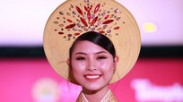 4 Người đẹp phố biển Cửa Lò vào chung khảo phía Bắc Hoa hậu Việt Nam 2016