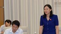 Đề nghị kiểm tra việc bổ nhiệm cán bộ ở Thanh tra Chính phủ và Bộ Công Thương