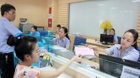 Nghệ An: Phát triển đồng bộ hạ tầng các dịch vụ tài chính ngân hàng
