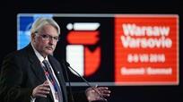 Ba Lan kỳ vọng Nga thay đổi chính sách ngoại giao sau Hội nghị thượng đỉnh NATO