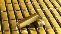 Giá vàng 'rơi' về mốc 37 triệu đồng/lượng