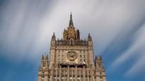 Nga - NATO sẽ thảo luận về an ninh châu Âu