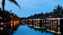 Việt Nam có khu nghỉ dưỡng vào top tốt nhất Đông Nam Á