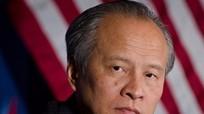 Đại sứ Trung Quốc tại Mỹ bác bỏ phán quyết từ PCA