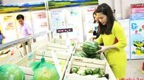 Nghệ An nâng cao công tác quản lý chất lượng sản phẩm, hàng hóa