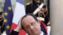 Nghề độc thu nhập khủng: Cắt tóc cho Tổng thống Pháp