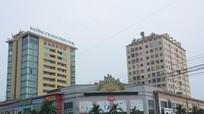 8 kế hoạch đưa Diễn Châu vào tốp đầu Nghệ An