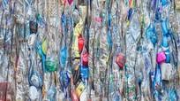 Công nghệ biến rác thải nhựa thành dầu diesel