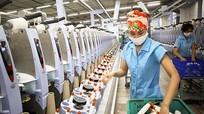 Công ty CP Dệt may Hoàng Thị Loan: Xây dựng môi trường làm việc chuyên nghiệp