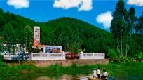 Nghệ An: Kênh nhà Lê được xếp hạng di tích cấp Quốc gia