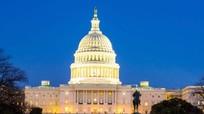 Ủy ban Quốc hội Hoa Kỳ phê duyệt lệnh trừng phạt chống Nga cứng rắn hơn