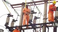 Đẩy nhanh tiến độ bàn giao, hoàn trả lưới điện nông thôn