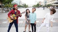 Giọng ca nhí nào sẽ tỏa sáng tại Chung kết Vietnam Idol Kids 2016?